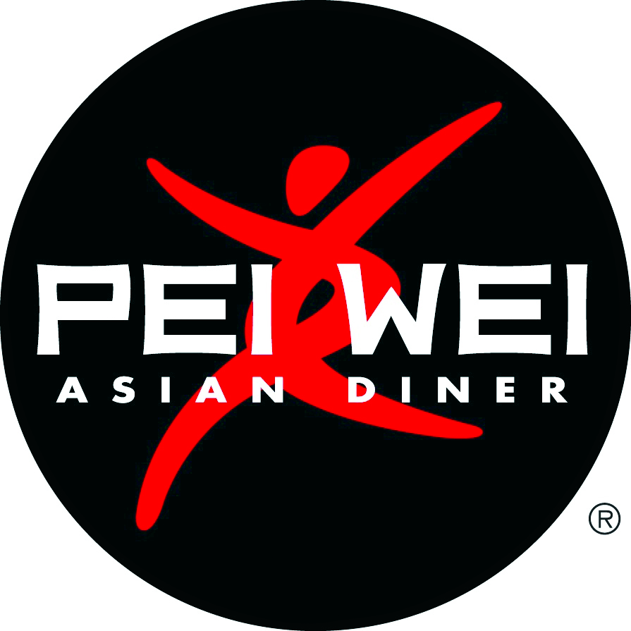 Pei-Wei-Asian-Diner-Logo1