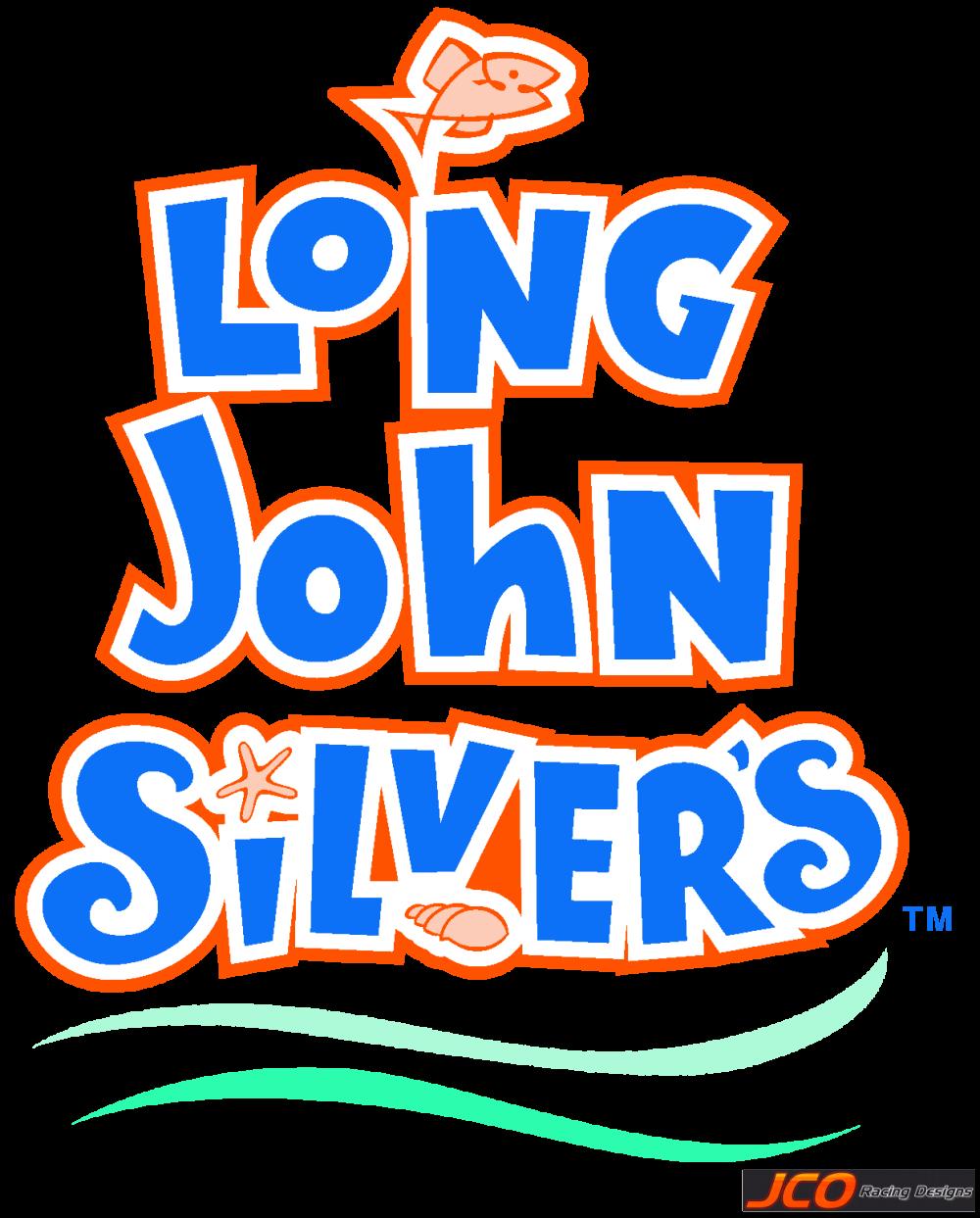 jco_long-john-silvers_logo-10