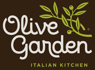 0303_olive_garden_brand_inline_315