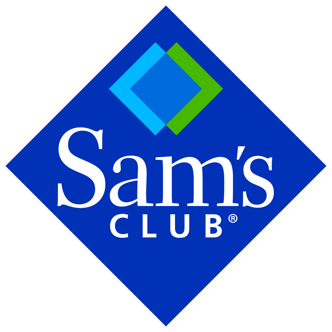 Sams-Club-high-res