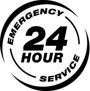 Sarasota-Emergency-Plumbing-Services