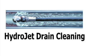 hydrojet-drain-cleaning