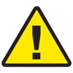 international-symbol-labels-danger-sym27-ba